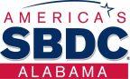 Alabama SBDC Network